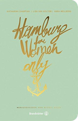 hamburg-for-women-only