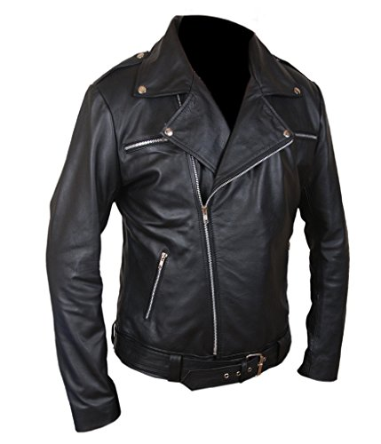 fh-mens-the-walking-dead-negan-jacket-m-black
