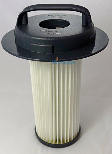 luftfilter-fc8048-filter-fur-philips-marathon-fc9212-fc9214-fc9216-fc9218-nr-432200524860-4322005175