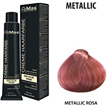 Suchergebnis Auf Amazonde Für Rosa Haarfarbe