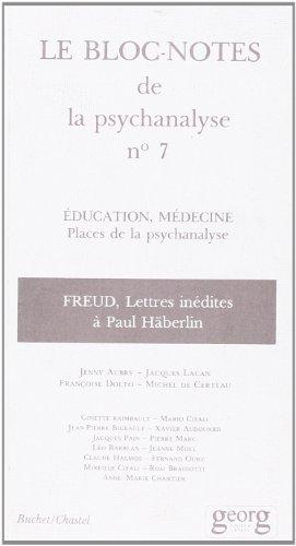 Education Medecine