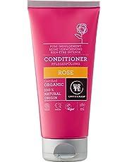 Urtekram Rose Conditioner-For Normal Hair 180Ml