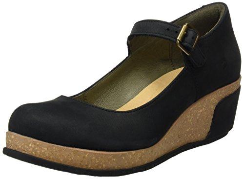 El Naturalista S.A N5004 Mary Jane Chaussures Compensées d'occasion  Livré partout en Belgique