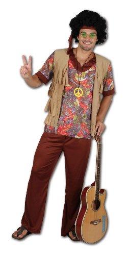 perkins-humatt-51275-woodstock-costume