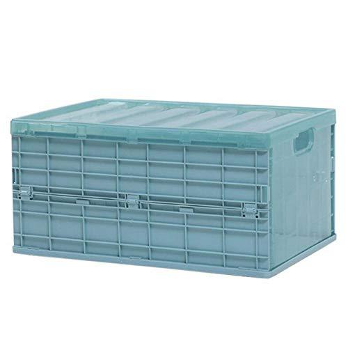 siming713 Einfache Faltbare aufbewahrungsbox tragbare Aufbewahrungstasche kleiderschrank büro Haushalt lagerung kunststoffbehälter veredelung Rack@S_VB0919L_China