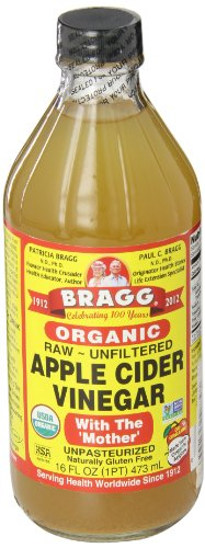 bragg-organic-apple-cider-vinegar-with-the-mother-raw-unphiltreed-16-fl-oz-473-ml-28-x-28-x-75-inche