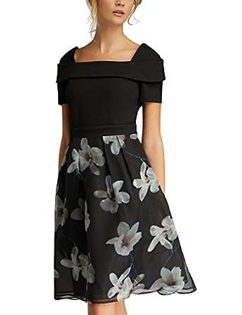 4f9665ca75dd Bild nicht verfügbar. Keine Abbildung vorhanden für. Farbe  APART Fashion  Damen ...