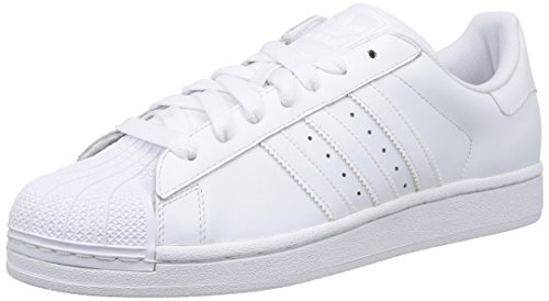 adidas Originals Superstar II, Baskets mode homme
