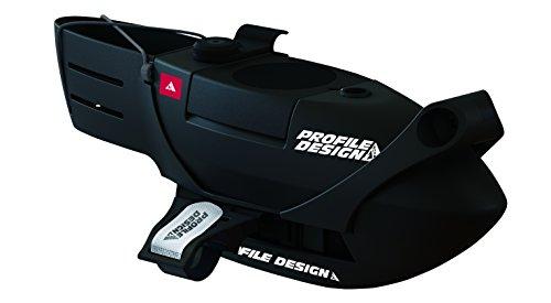 profile-design-fc25-con-la-humedad-negro-negro-tallatalla-unica