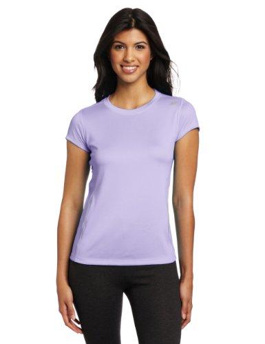 new-balance-wrt2302-camiseta-de-running-para-mujer-color-morado-talla-m