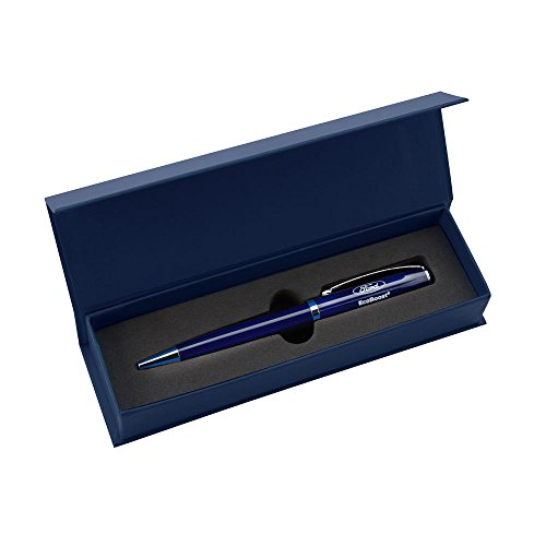 ford-performance-pen-gift-boxed-present-motorsport