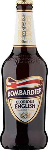 wells-bombardier-english-ale-6-x-500ml