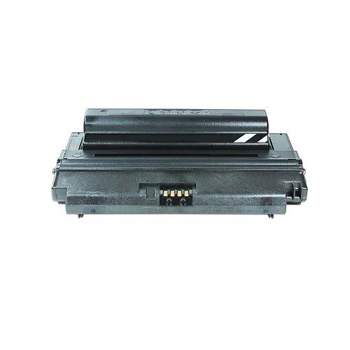 Aniol-Toner-Toner (ca. 10.000Pagine (5%)), per Xerox Phaser 3635MFP Xerox 108R00795/3635MFP V S/3635MFP V SM/3635MFP V ST/3635MFP V STM/3635MFP V STS/3635MFP V stsm/3635MFP V X/3635MFP V XM/3635MFP V XT/3635MFP V XTM/3635MFP V XTS/3635MFP V Xtsm/3635MFP X