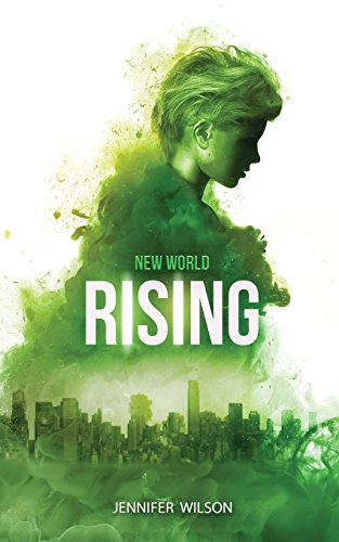 new-world-rising-volume-1-new-world-series
