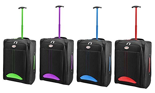 humlin-branded-lightweight-wheeled-cabin-travel-bag-suitcase-case-hand-luggage-trolley-holdall-chanc