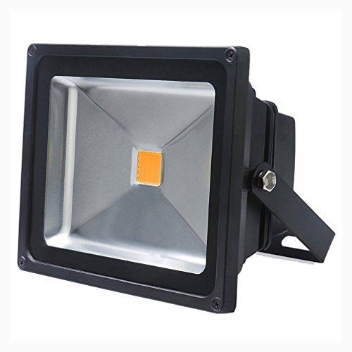 auralumr-proyector-led-50w-lampara-foco-energia-economico-para-iluminacion-exterior-y-interior-imper