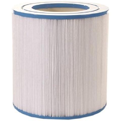 Unicel C7330 7000 Series Cartucho de filtro de 30 pies cuadrados