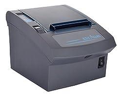 EsyAclas PP7NX POS Thermal Printer, 17 cm x 14 cm x 13 cm