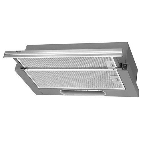 acier/_inoxydable Arcos 162600 Ausbeinmesser