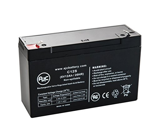 injusa-repsol-motorcycle-6v-12ah-scooter-battery-this-is-an-ajc-brandr-replacement