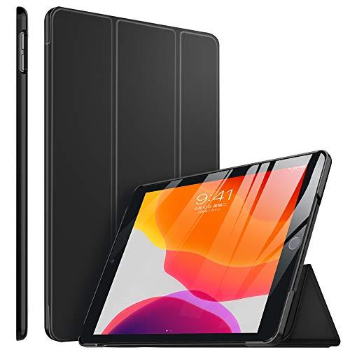 ELTD Funda Carcasa iPad 10.2 Pulgadas 20197ª Generación