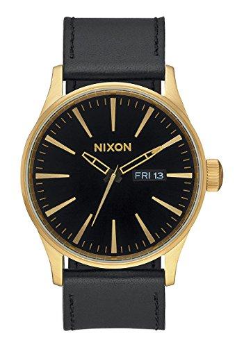 Nixon A105-513-00