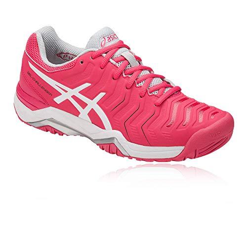 Asics Gel-Challenger 11 Women\'s Zapatilla De Tenis - 3.5