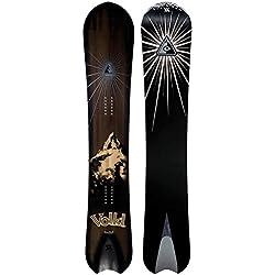 41o2uvsw5%2BL. AC UL250 SR250,250  - Divertirsi sulla neve come freerider con la migliore tavola snowboard economica