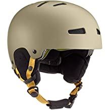 TSG Unisex Gravity Solid Color–Casco, unisex, Gravity Solid Color, satin trench