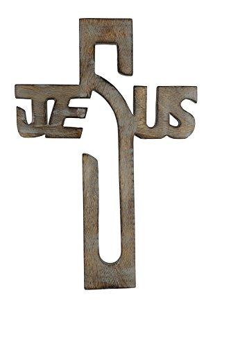 decoratif-en-bois-a-la-main-croix-en-bois-conception-sculptee-a-la-main-pour-suspendre-le-mur-religi