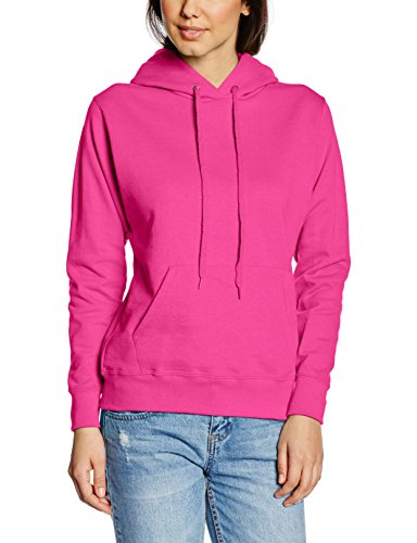 fruit-of-the-loom-ss068m-sweat-shirt-a-capuche-femme-rose-rose-fuchsia-36