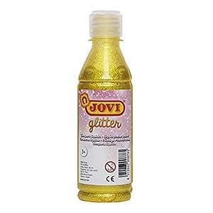 Jovi 517 - Témpera líquida glitter