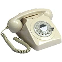 Amazon.es: telefonos antiguos