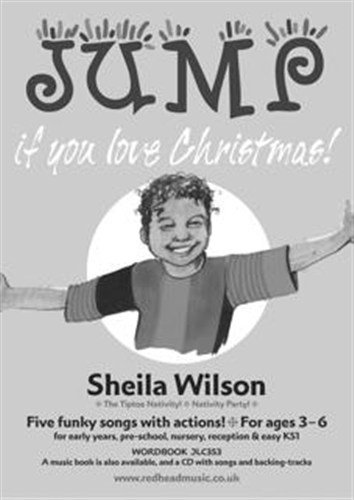 jump-if-you-love-christmas-word-book-guiones-partitions