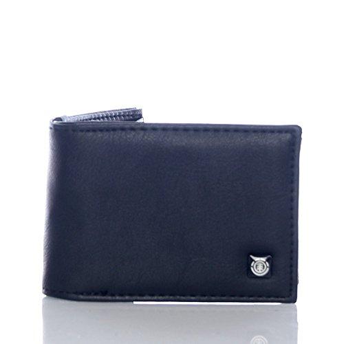 Element Segur Wallet Wallet