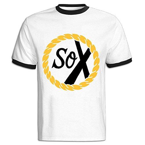alonk-t-shirt-uomo-black-medium