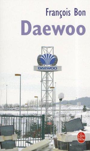 daewoo-le-livre-de-poche