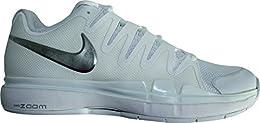 Suchergebnis auf Amazon  für  Nike Tennisschuhe   Sport ... Schön