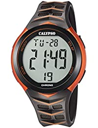 Calypso Herren-Armbanduhr K5730/6