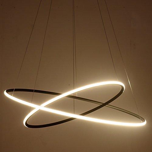 saint-mossi-design-esclusivo-moderna-circolare-led-lampadario-regolabile-luce-doppia-collection-tani