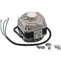 Universal Kühlschrank Gefrierschrank Lüftermotor 16 W YZF16-25 16/60 W Whirlpool Bauknecht Ignis 485199935004