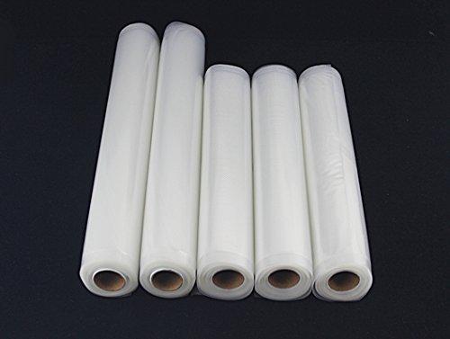5-x-folie-ersatzfolie-vakuum-folienschweissgerate-vakuumgerat-22x300-28x300-cm