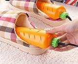 Spielzeug Auto Spielzeug Baustellenfahrzeug 6 Set?Orange und Schwarz)
