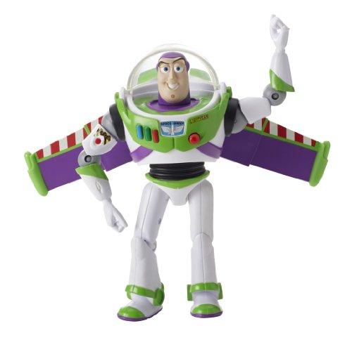 toy-story-muneco-buzz-con-movimiento-mattel-y7505