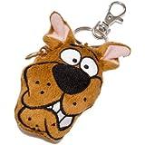 Scooby Doo 233327–Peluche Support de Trésor, 6cm