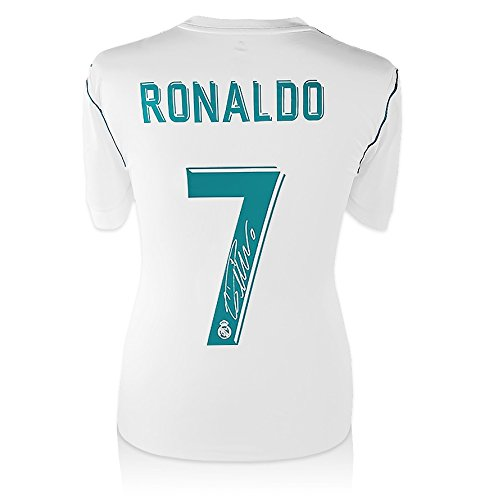 Cristiano-Ronaldo-Signed-Real-Madrid-Shirt-20172018-Number-7