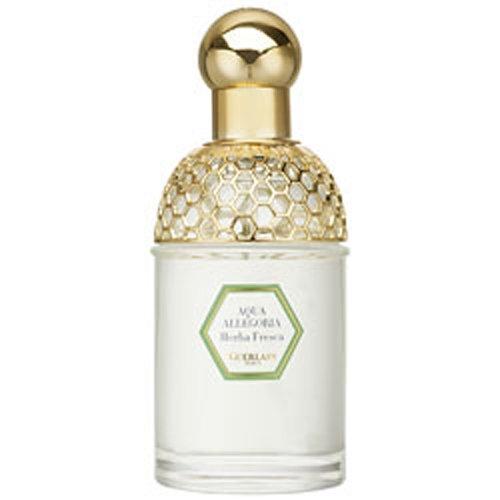 aqua-allegoria-herba-fresca-by-guerlain-eau-de-toilette-spray-damaged-box-75ml