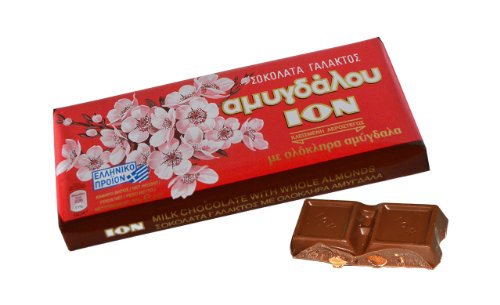 greek-ion-chocolate-almonds-200g-pack-of-6
