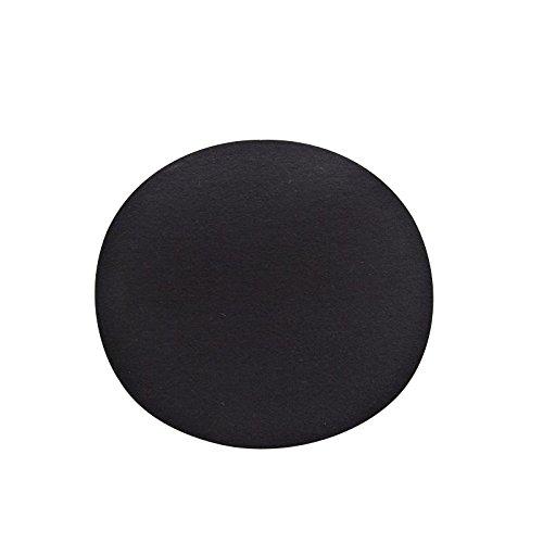 seat-mat-louis-ghost-black-felt