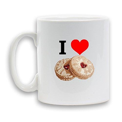 i-love-jammie-dodgers-printed-ceramic-mug-11oz-heavy-novelty-gift-white-coffee-tea-beverage-containe